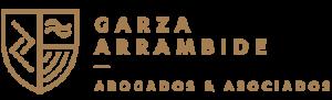 GARZA ARRAMBIDE